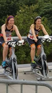 bici-triatloatles-equipoarenilla-2016