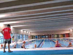 piscina-triatloatles-equipoarenilla-2016